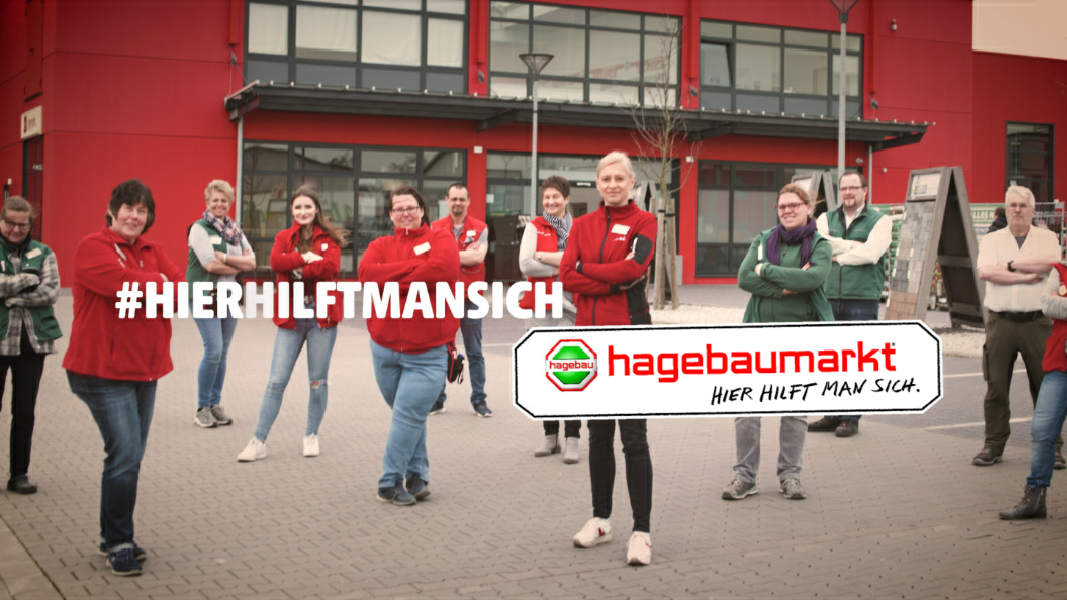 Online Baumarkt Shop Hagebau At